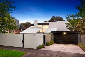 Property of the Month – 102 Rowell Ave, Camberwell