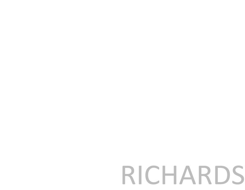 Bekdon Richards Real Estate
